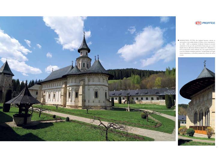 05. Album 'Romania noastra - 20 de ani de RTC'