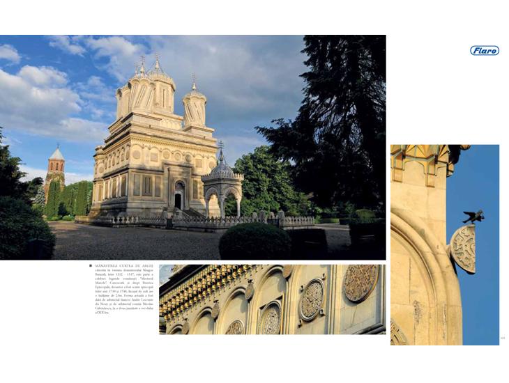 11. Album 'Romania noastra - 20 de ani de RTC'
