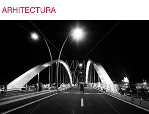 Galerie foto arhitectura
