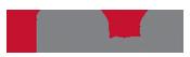 Mihaela Matei | Fotografie profesionala | Fotografii Produs | Fotografii Interior | Fotografii Showroom | Fotografii Arhitectura | Fotografii Bucuresti | Fotografii Romania | Peisaje Romania | Turism Romania | Fotografii Profesionale | Fotografii Corporate | Fotografii Publicitate | Album RTC Logo